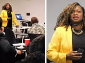 Power Networking Event For Women Business Owners and Professionals