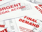 Courts Ordering Consumers Be Arrested at the Bidding of Debt Collection Companies