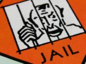 Lawsuit Settlement to End Debtors' Prison in Corinth, Mississippi