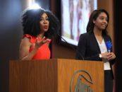 """Dee C. Marshall's """"Win Rock & Rule"""" Women Empowerment Inspires Action"""