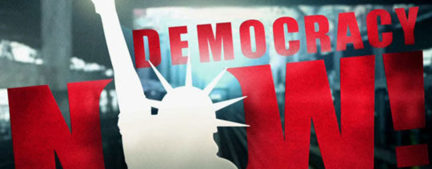 Join the Upcoming 'We Are Democracy' Workshop in Winston-Salem on Nov. 18