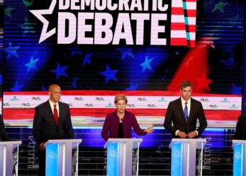 Tim Wise: What The Dems Are Doing Wrong In 2020 Campaign