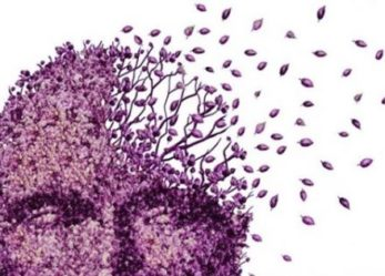 Dementia Prevention, Intervention and Care: One Third of Dementia May Be Preventable