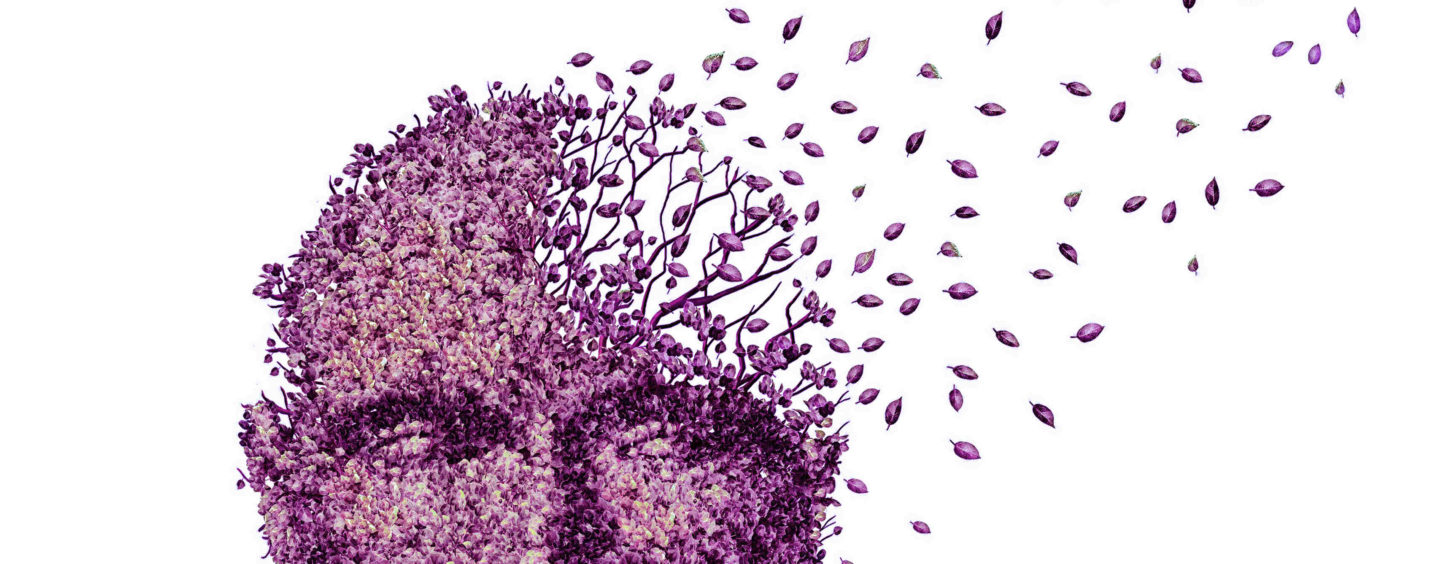 How to Reduce Your Risks of Dementia