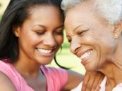 Majority of Caregivers with Family Suffering from Dementia, Spend Less Time with Friends