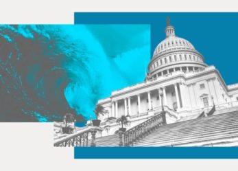 """A People's Wave"" Rebukes Trump: Democrats Retake US House With Mandate to Chart Bold Progressive Course"