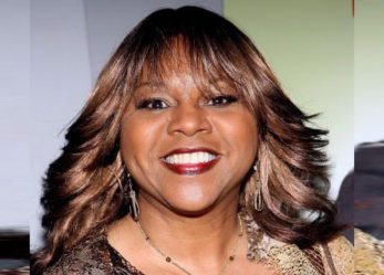 Legendary Singer Deniece Williams Join Other Big Stars at NNPA Virtual Conference