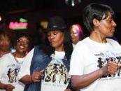 "Denver-Based Black Newspaper 'Denver Urban Spectrum' Celebrates 31 Years with ""Spectrum Strut"""