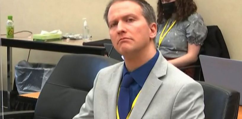 Experts Explain Why Derek Chauvin Could Walk Despite Damning Testimony, Evidence