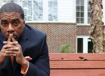 Cultural Obstacles That Spike Failure For Black Entrepreneurs Revealed By Economics Professor