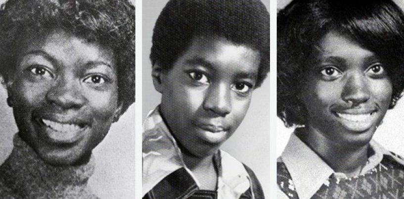 Black Family Murdered. 45 Years Later, The Case Remains Open