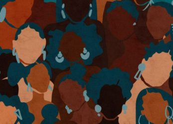 """LIFEWTR Debuts Digital Time Capsule, """"Black Art Rising,"""" to Immortalize the Legacy of Black Protest Art"""