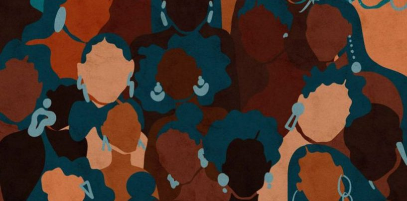 """""""Policy for the People"""" Virtual Braintrust Series:Creators of Color in the Online Economy"""