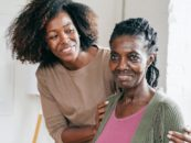 Black People Suffer Disproportionately from Dementia Crisis