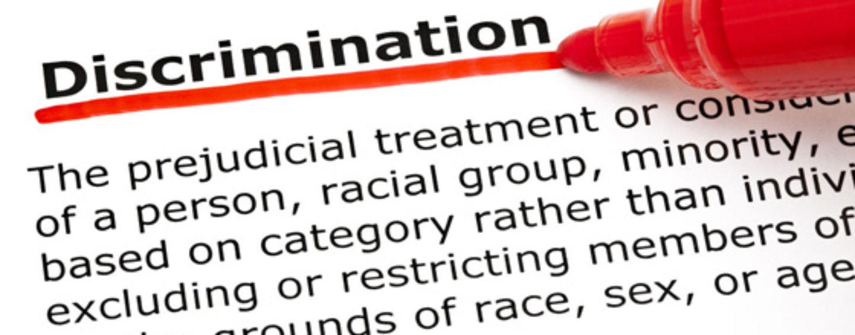 Civil Rights Leaders Urge Supreme Court to Uphold Oldest Anti-Discrimination Statutes