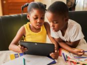 Challenges Black America Face with Distant and Virtual Learning During COVID-19
