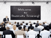 Police Academy Remains at the Forefront of Diversity Education Training Goes Virtual