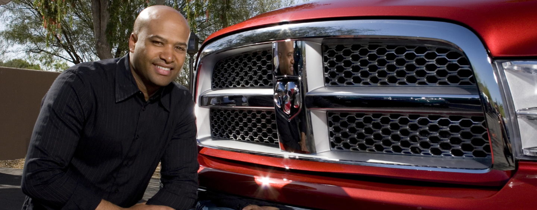 Blacks Often Pay Higher Fees for Car Purchases than Whites