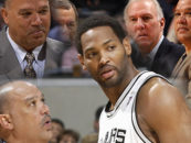 """The Life of Donald """"Duck"""" David Newman, Who Was an NBA Assistant Coach For More Than 20 Years"""