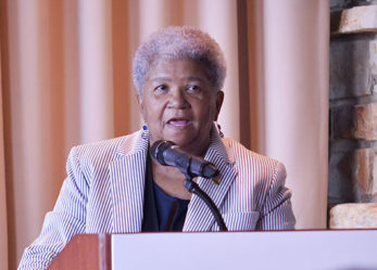 NNPA Chairman Dorothy Leavell Leads Group that Bought Alt-Weekly Chicago Reader