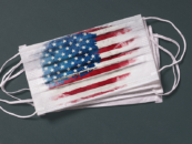 Pandemic vs. Patriotism: How to Cast Your Ballot and Preserve Your Health
