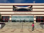National Library Leaders Spotlight Role of HBCU Libraries in Developing Black Leaders