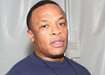 Hip Hop Pioneer Dr. Dre Hospitalized in Los Angeles After Suffering Brain Aneurysm