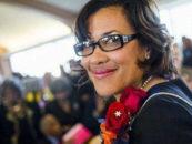 "Former Mayor of Flint, Michigan, Dr. Karen Williams Weaver to Co-Host New Talk Show, ""Black Money Matters"""