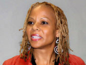 African American Holistic Doctor Releases New Line of All-Natural Herbal Ointments