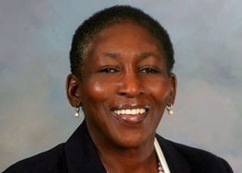 """Include """"Us"""" – African American Women Move to End Workplace Discrimination"""