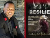 Formerly Homeless Doctor Tells His Story of Beating the Odds in Award-Winning Film