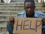 Black Men Must Talk About Drugs Ravishing Our Community