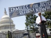 What You Need to Know About the Criminal Justice Reform Bill Being Debated in the Senate