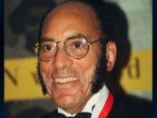 IN MEMORIAM: Earl Graves Sr., Black Enterprise Founder Dies