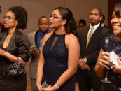 Two Major Organizations For Black Professionals to Host 30th Anniversary Ebony Winter Gala