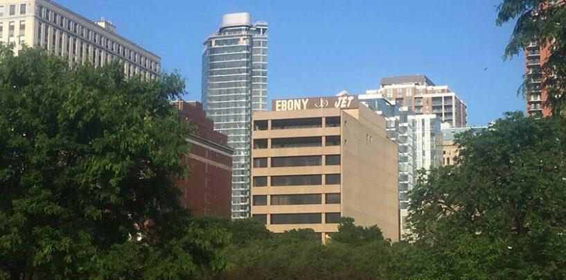 Ebony Magazine Publishing Launches Ebony Book Club