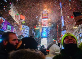 Income and Wealth Inequality: 4 Economists Ponder What's Ahead in 2018
