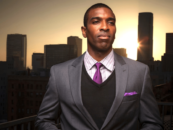 July 5-7 Power Networking for Black Executives, Professionals and Entrepreneurs