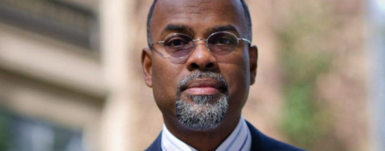 Black Studies Becomes Major Factor in Social Advancement