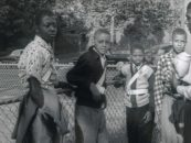 Education in the Segregated South: A Determined African American Culture