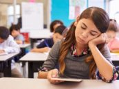 Educational Reform – Why Big Bets Haven't Fixed the Us School System