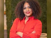 Lawyer Launches Legal Fund to Support Black-Owned Businesses Using Crowdfunding to Raise Capital