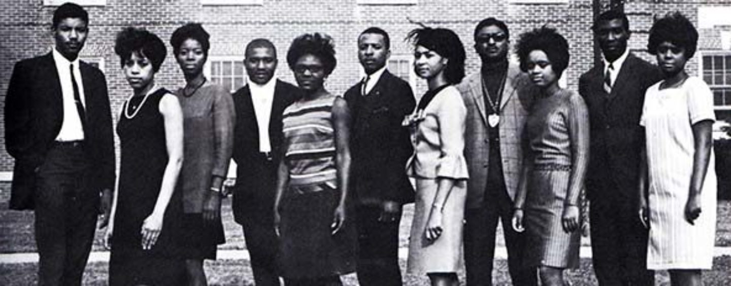 Graduates of HBCU Elizabeth City State College in 1968 to Celebrate Their 50th Golden Class Reunion