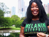 Woman Founder Launches New App to Create Revenue For Small Black Business Owners