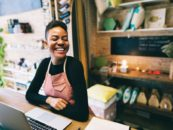 SBA's Payroll Protection Program (PPP) Saves Thousands of Jobs for Small Businesses