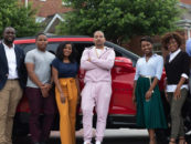 HBCUs Endorsed by DJ Envy, Discover the Unexpected Program Ambassador
