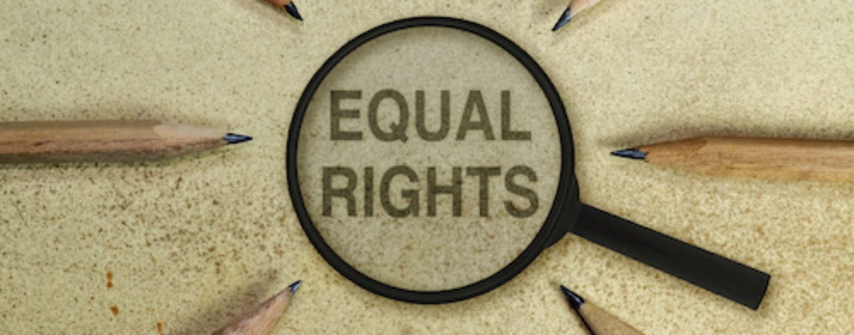 Lawsuit Charging Alabama Violated Equal Protection Laws in Blocking Birmingham Minimum Wage Increase