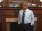 Battle for Mayor in One of America's Proudest Black Cities is Underway