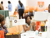 2nd Annual Skin of Color Conference for Estheticians to be Held in Atlanta