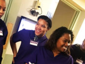 Black-Owned Nursing Academy Offers Nursing Assistant Classes